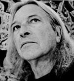 Guenther Hawlik, Kunstmeile Trostberg