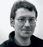 Harald Herkner, Kunstmeile Trostberg