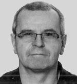 Charlie Hofschaller, Kunstmeile Trostberg