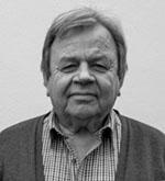 Hermann Hollweck, Kunstmeile Trostberg