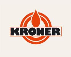 Kroner Heizungsbau Kunstmeile Trostberg