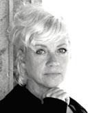 Anna Leman, Kunstmeile Trostberg