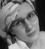Katharina Limmer