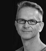 Andreas Lorenz, Kunstmeile Trostberg