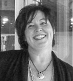 Sabine Neßling Kunstmeile Trostberg