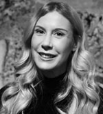 Monika Neunteufel Kunstmeile Trostberg