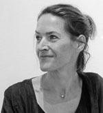 Christine Perseis, Kunstmeile Trostberg