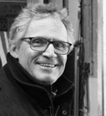 Stefan Przibylla, Kunstmeile Trostberg