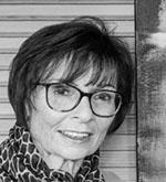 Christine Rudholzner, Kunstmeile Trostberg