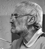 Hans Sagmeister, Kunstmeile Trostberg