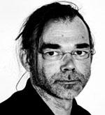 John Schmitz, Kunstmeile Trostberg