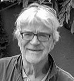 Gerhard Schreder, Kunstmeile Trostberg