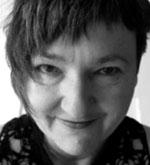 Anita Selinger, Kunstmeile Trostberg