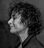 Susanne von Siemens, Kunstmeile Trostberg