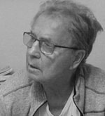 Gernot Sorgner, Kunstmeile Trostberg