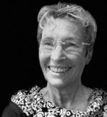 Monika Stein, Kunstmeile Trostberg