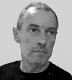 Hannes Stellner, Kunstmeile Trostberg