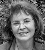 Anna Traunthaler, Kunstmeile Trostberg