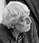 Ekkehard Wiegand, Kunstmeile Trostberg