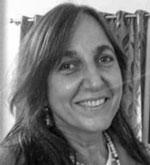 Ingrid Wischka, Kunstmeile Trostberg