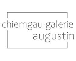 Chiemgau-Galerie Augustin Kunstmeile Trostberg