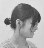Sakiko Fukaya, Kunstmeile Trostberg
